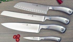 Alle Wusthof Culinar messen bij ons verkrijgbar