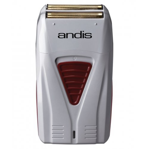 Andis Profoil Lithium Shaver TS-1