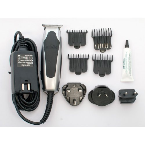 Andis SuperLiner Trimmer RT-1