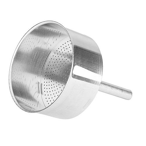 Bialetti Trechter Filter (Funnel)