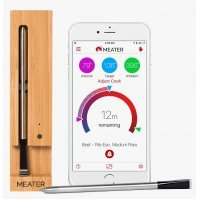 Meater Draadloze Thermometer