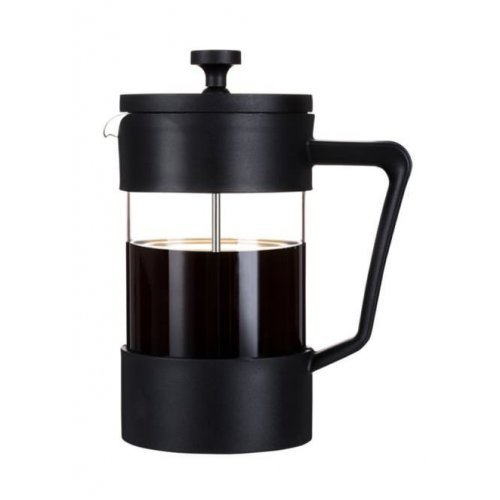 Grunwerg Café Olé Cafetière Everyday 350 ml