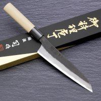 Tsukasa Hinoura Petty 15 cm