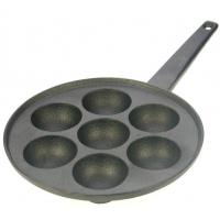 Kitchencraft Pancake Pan