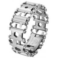 Leatherman Tread Armband LT (metric)