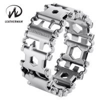 Leatherman Tread Armband (metric)