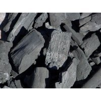 100% All Natural Hardwood Charcoal 9 kg