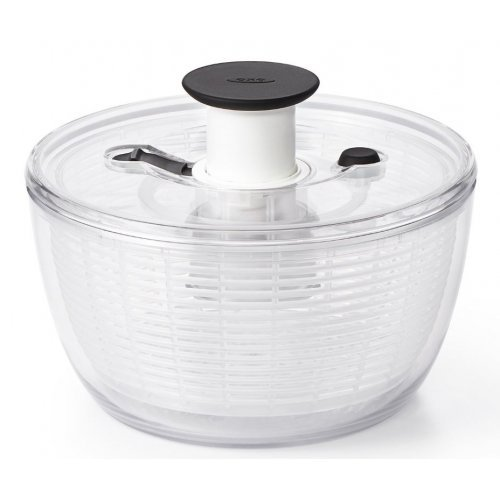 OXO Slacentrifuge Mini