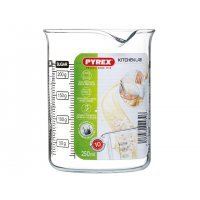 Pyrex Maatbeker Kitchen Lab 250 ml