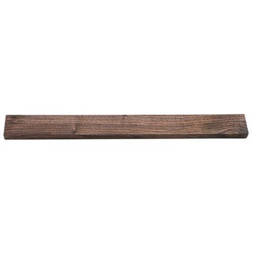 Style de Vie Magneetstrip 50 cm Walnoothout