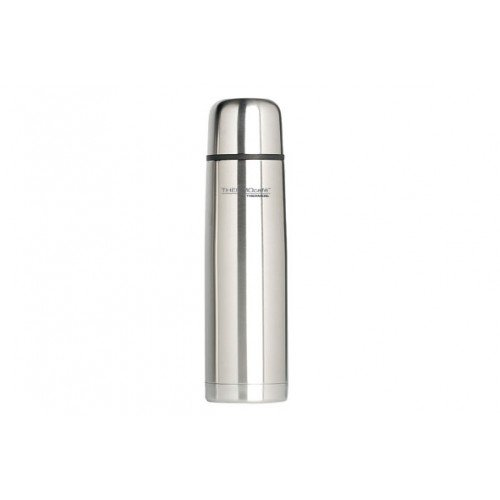 Thermos Thermocafe Thermosfles 0.75L