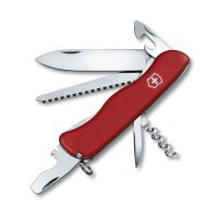 Victorinox Forester Zakmes