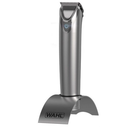 *Wahl Lithium Ion Plus Trimmer