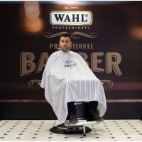 Wahl Kapperscape
