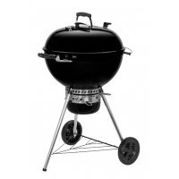 Weber Master-Touch GBS Systeem Premium Edition SE E-5775
