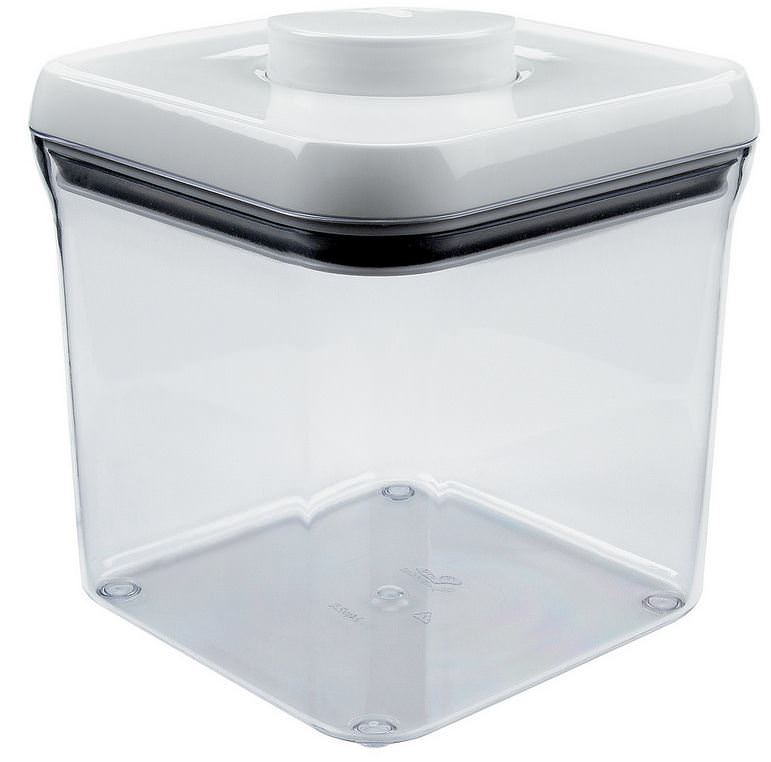 Oxo Voorraadbus Pop Container 2.3 Liter