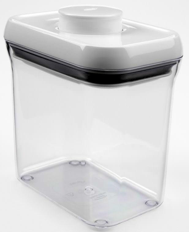 Oxo Voorraadbus Pop Container 1.4 Liter