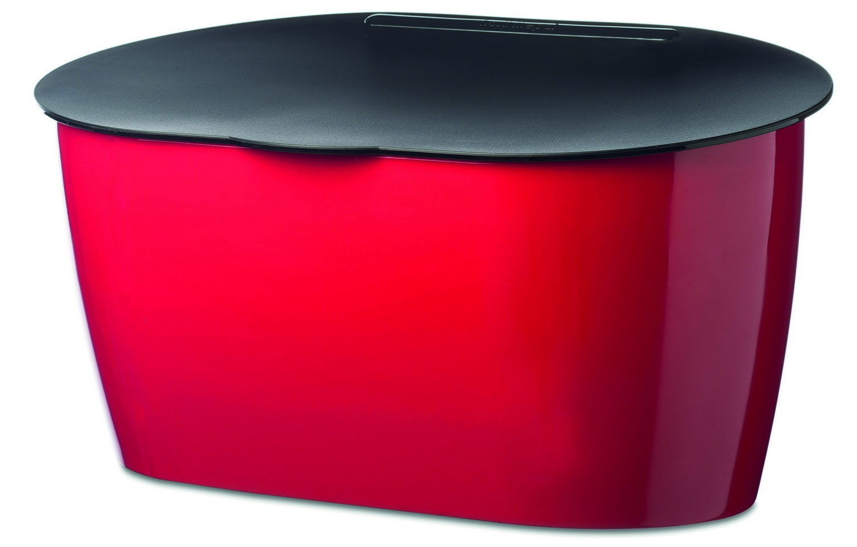 broodtrommel princess mepal mepal in de aanbieding kopen. Black Bedroom Furniture Sets. Home Design Ideas