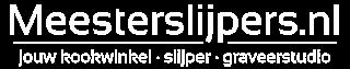 de Meesterslijpers - Kookwinkel in Amsterdam